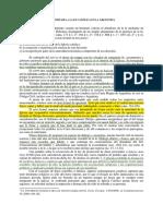 Facultad Derecho Canonico- Apostasía.pdf