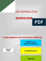 OBRAS HIDRÁULICAS EM BARRAGENS.pdf