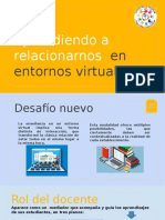 PPT- Para docentes.pptx
