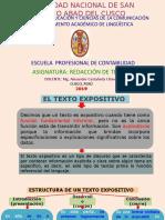 PRODUCCION_DE_TEXTOS_EXPOSITIVOS_ESCRITO.pptx