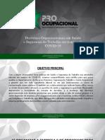 Cartilha COVID-19.pdf