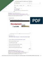 nscp development length COR COLUMN SPLICING - Google Search