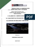 10995.II VOL. 02 MEMORIA DESCRIPTIVA II.2.2 ESTUDIO DE GEOLOGIA Y GEOTECNICA - AGOSTO 2018  4.pdf