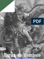 HORAS DE COMBATE MONS RICARDO LIBERALI.pdf