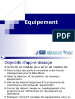 3_d_equipment_slides_fr.ppt