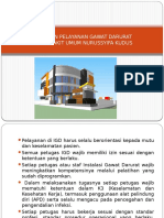 PPT REPLACE IGD KEBIJAKAN.pptx