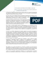 Programa_Nacional_de_Control_de_Mercado.pdf