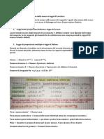 chimica.pdf