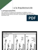 Intro Arquitectura Computa JAC Libro arduino P1