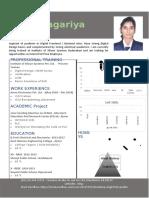 Deshdeep Singh Resume 2018-19.docx