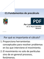 Fundamentos1-CalculoDif-2020.pptx
