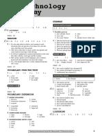 IntEngB1_ANK_SB_16412-5-6.pdf