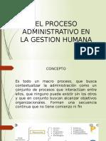 Proceso administrativo RH.pptx