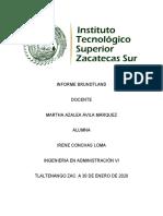 EL INFORME BRUNDTLAND.docx