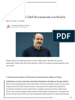61 Books Nassim Taleb Recommends you Read in his Own Words.pdf