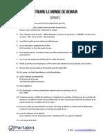 CO_B2_Demain_corrige