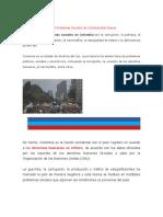 Los 10 Problemas Sociales de Colombia Más Graves.docx