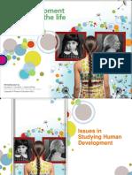 06 Development Across the Lifespan.pdf