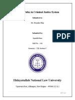 semester7.criminaljusticesystem.saurabhbara.142.docx
