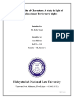 semester7.intellectualpropertyrights.saurabhbara.142.docx