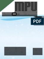 Cuaderno de actividades compu modulo 5 - 2020 web 1ra unidad-convertido