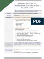 Microsoft Word - MEDIDAS GENERALES AGRUPADAS--ambezar-DEFINITIVO-