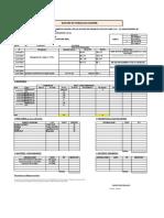 Modèle de journal de chantier 20 11 2018 - Copie-1.xlsx