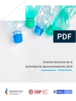 informe_sectorial_aprovechamiento_2018.pdf