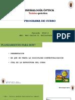 1. Clase 1 - Agosto29 - Intro_Programa.pdf
