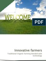 Innovative farmers.pptx