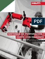 4. Sistemas de Perforacion y Corte con Diamantes.pdf