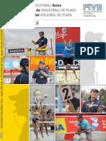 bvrb0912_forweb_SP beach voleyball.pdf