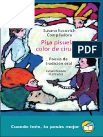 Pisa-pisuela-color-de-ciruela-Poesía-de-tradición-oral.pdf