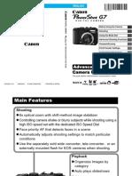 Canon PowerShot G7 Advanced User Guide.pdf