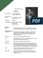 CV Gerardo Cota López.pdf