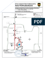 Pengalihan Arus Corona.pdf