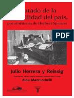 Tratado_de_la_imbecilidad_del_pais_por_e.pdf