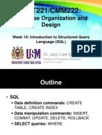 CMT221_Lecture_Week_10.pdf