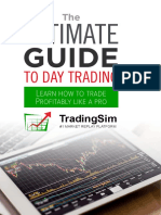 ultimate-day-trading-guide.pdf