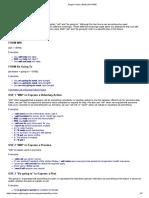 Simple Future _ ENGLISH PAGE