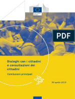 3-Dialoghi con i cittadini_NA0319258ITN.it_14062019
