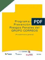 Programa de Prevención de Riesgos Penales.pdf