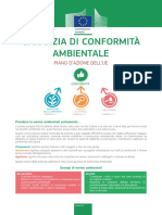 5-KH-05-17-145-IT-C-Conformita ambientale_KH0517145ITN.it_25062019