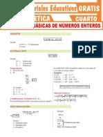 NUMEROS ENTEROS I.pdf