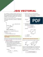 Analisis Vectorial I.pdf