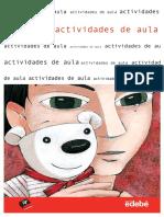 306297643-No-Es-Tan-Facil-Ser-Nino-Actividades.pdf