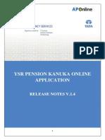 YSRPK Online App V.1.4 Release Notes.pdf