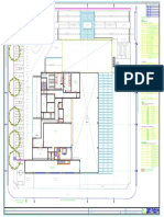 BDC_EX_02-ESQUADRIA_Primeiro Piso (1).pdf