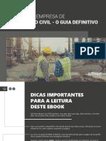 Ebook-Como-abrir-empresa-de-construção-civil-O-Guia-Definitivo.pdf