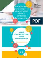 TEMA-IDEA PRINCIPAL.pptx
